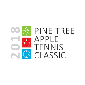 Event Home: Pine Tree Apple Tennis Classic 2018
